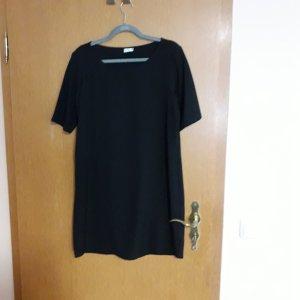Original Jacqueline de Yong Little Black Dress, Gr 40