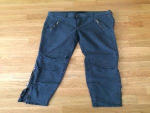 Original Jbrand Jeans, Größe 28, kaum getragen, top Zustand