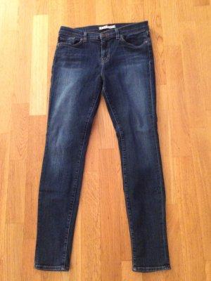 Original jbrand Jeans, Größe 30. 1x getragen, daher wie neu