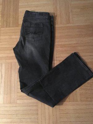 Original Jeans von Tommy Hilfiger
