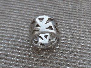 original JETTE JOOP Ring Gr. 56 (18) aus 925 Sterlingsilber wenig getragen