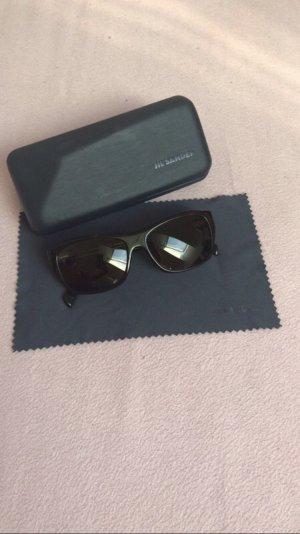 Original Jil Sander Sonnenbrille