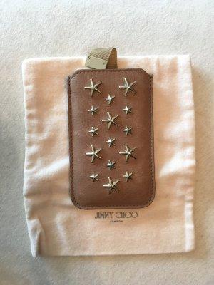 Original Jimmy Choo Neptune Star Handycase