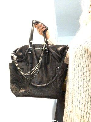 Wonderbaar Jimmy Choo Taschen günstig kaufen | Second Hand | Mädchenflohmarkt BI-65