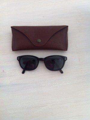 Original Jimmy Fairly Sonnenbrille