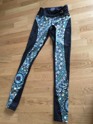 Original JOGHA Sport Leggins in XS
