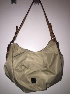 Original Joop Handtasche