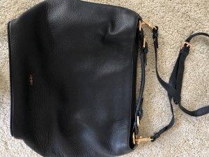 Original JOOP Handtasche blau