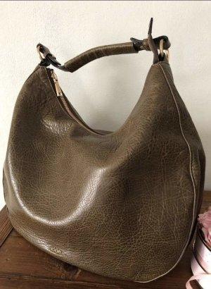 Original Joop Handtasche Leder