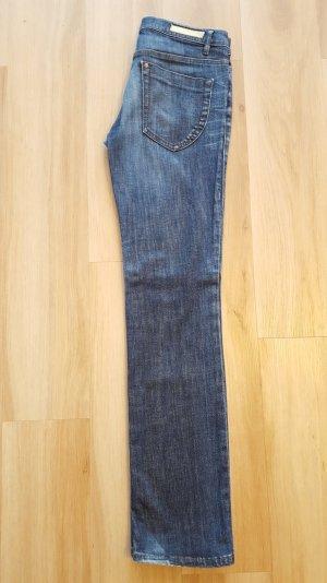 Original Joop Jeans Gr. 27 L32 *** wie neu ***