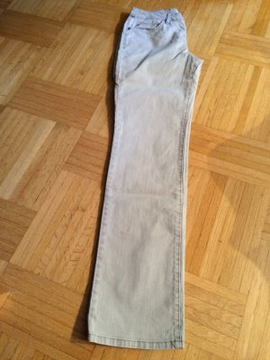 Original JOOP JEANS in Grau