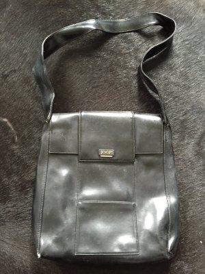 Original Joop oldschool Tasche