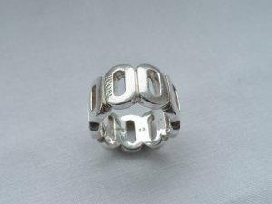original JOOP! Ring Gr. 55 aus 925 Silber wenig getragen