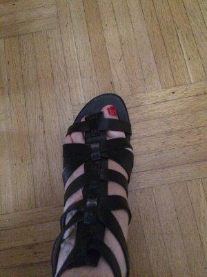 Original Joop-Schuhe