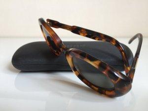 Original Joop Sonnenbrille