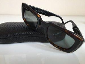 Original Joop! Sonnenbrille