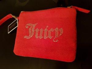 Original Juicy Couture