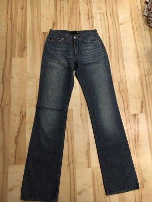 Original Just Cavalli Damen Jeans Größe 26 (34) NEU NP 199€