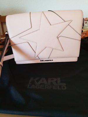 Original Karl Lagerfeld