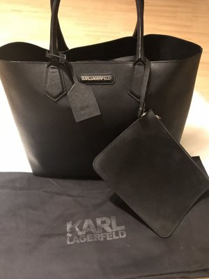 Original Karl Lagerfeld Shopper