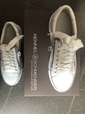 ORIGINAL Kennel & Schmenger Sneaker