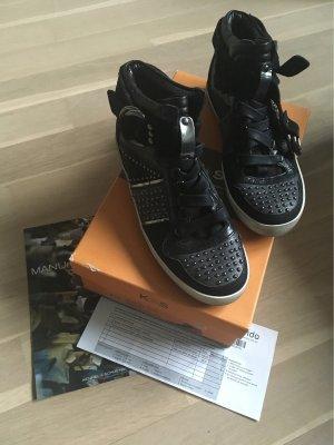 Original Kennel & Schmenger Sneaker Gr. UK 3,5, Neu und ungetragen mit Karton