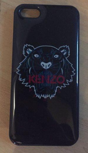 Original KENZO IPhone Hülle