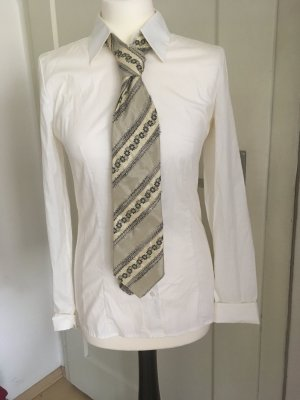 Original Kenzo Krawatte / Schlips Vintage