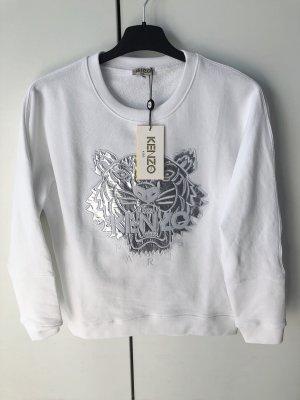 Original Kenzo Paris Pullover Neu