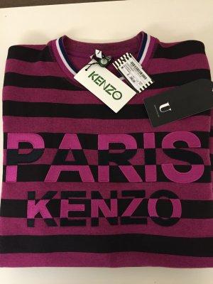 Original KENZO Pullover von Unger
