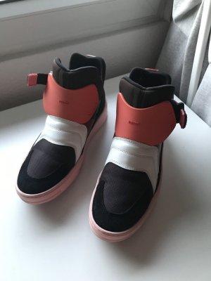 Original Kenzo sneaker hightop Größe 39
