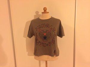 Kenzo T-shirt veelkleurig