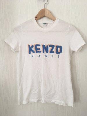 Original Kenzo tshirt