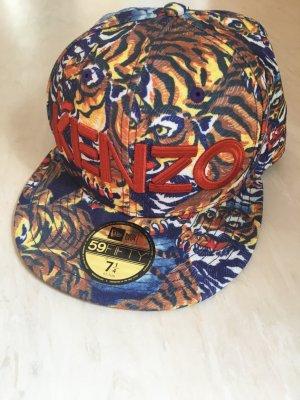 Original Kenzo x New Era Cap