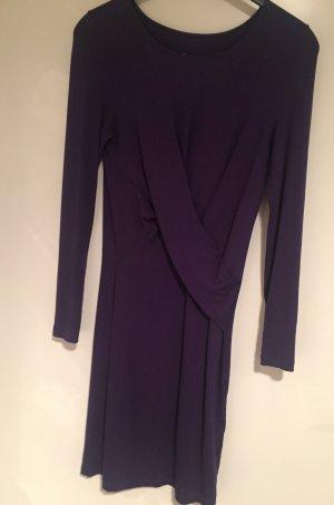 Original Kleid von Riani Gr 36