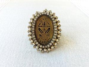 Original Konplott Sinners and Saints Ring