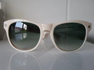 Original Kyboe Sonnenbrille.