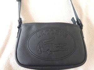 Original Lacoste Handtasche