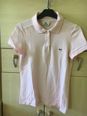 Original LACOSTE Poloshirt