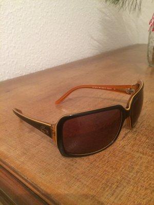 Original Lacoste Sonnenbrille
