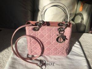 Original Lady Dior Handtache