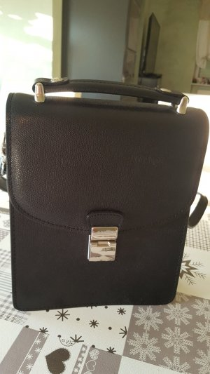 Original Lancel Handtasche mit sicherheitsschloß