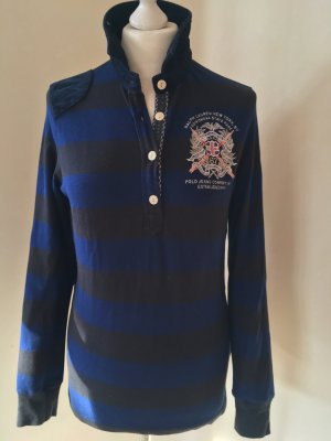 Original Langarmshirt von Polo Jeans Company