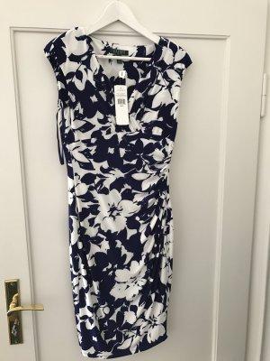 Original Lauren Kleid! Ungetragen mit Etiketten