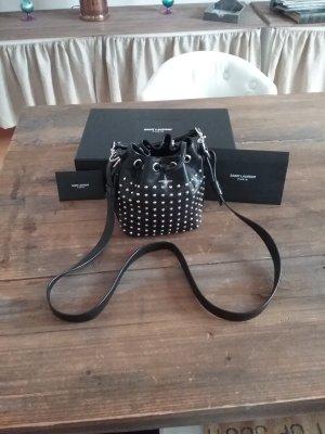 original Laurent Emmanuelle Bucket Bag