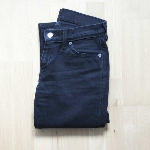 Original Levi`s Jeans