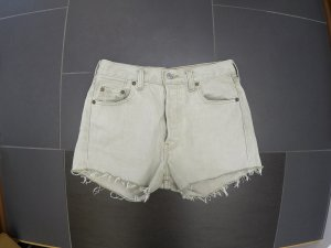 Original Levi's Shorts, w28