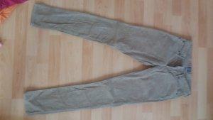Levi's Pantalón de pana beige