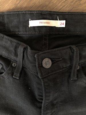 Original Levis Jeans