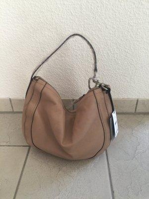 Original Liebeskind Berlin Tasche